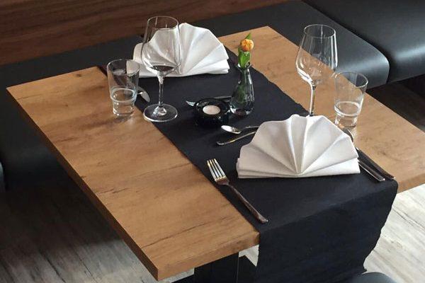 niess_catering_location_sv_heissen_01